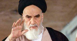 یک بارحضرت امام فرمودند چقدر عکس و تصویر مرا پخش می کنید! این درست نیست: