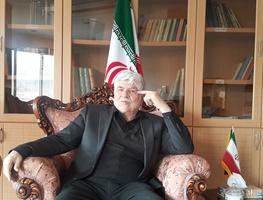 دلایل تاخیر در معرفی گزینه نهایی جناح های سیاسی