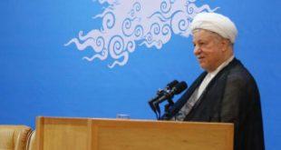 روح غدیر حیات جهان اسلام و جلوگیرى از تفرقه است