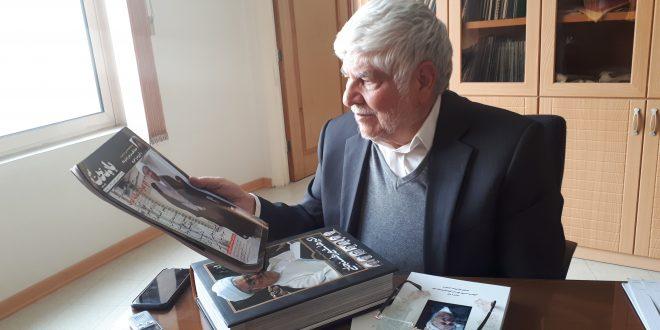 محمد هاشمی در گفت وگو با ۱۹دی:  بزرگترین توهین را شورای نگهبان به هاشمی کرد