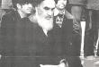ناگفتههای محمد هاشمی از اقامت امام در فرانسه