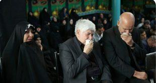 روایت محمد هاشمی از دلایل برگزار نشدن جلسات «فقه حکومتی»