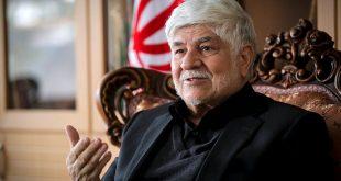 وظیفه «هیات عالی نظارت مجمع تشخیص مصلحت» تزاحمی با سایر نهادها ندارد