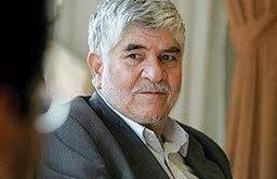 مذاکره با دولتهای عربی بهشرط استقلالرأی