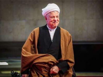 مصلحت ورای منفعت/ محمد هاشمی رفسنجانی از سابقه انقلابی و مبارزاتی برادرش میگوید