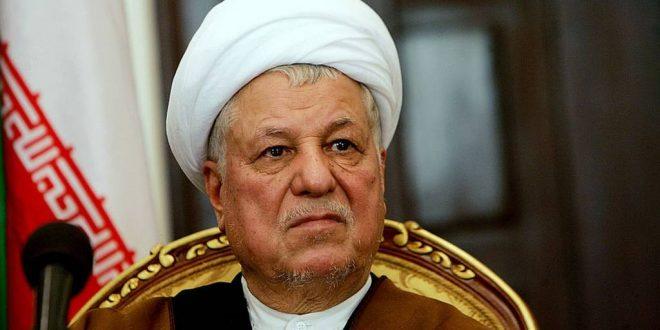 خانواده مرحوم هاشمی رفسنجانی به اظهارات عبدی واکنش نشان دادند.