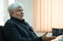 محمد هاشمی: روحانی به پیشنهاد دیدار با ترامپ بسیار جواب پخته و منطقی داد/ مذاکره با شروطی که رئیسجمهور گذاشت منافاتی با منافع ملی ندارد