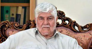 انتقاد محمد هاشمی از رد صلاحیت ها: رهبری مشکل انتخابات را به مجمع تشخیص مصلحت ارجاع دهند تا بن بست شکنی کنند