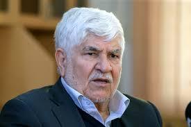 هاشمی با اشاره به اینکه در نظام انقلاب اسلامی هیچ غیر مسئولی نداریم تاکید کرد: همه مسئول هستند و همه باید پاسخگو باشند.