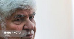 خیز زودهنگام مجلس و جناح راست برای انتخابات ریاستجمهوری