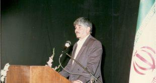 خاطراتی از اداره صدا و سیما در دهه ۶۰/ بهترین مدیر سازمان بودم