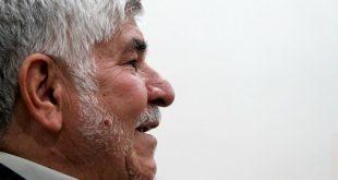دیدگاه محمد هاشمی در خصوص  ورود نظامیان به عرصه انتخابات