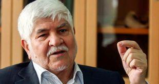 محمد هاشمی: مساله اصلاحطلبان نظارت استصوابی است