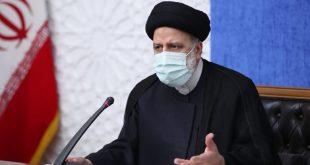 الویت دولت رئیسی از دیدگاه محمد هاشمی