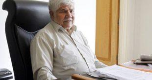 محمد هاشمی: رأی ندادن امروز معنا و نتیجهای جز رأی دادن به یک کاندیدای خاص ندارد